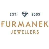 Furmanek Jewellers