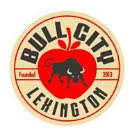 Bull City Ciderworks - Lexington