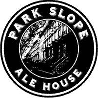 Park Slope Ale House
