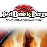 RedBrick Pizza Gilbert