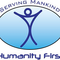 Humanity First, USA