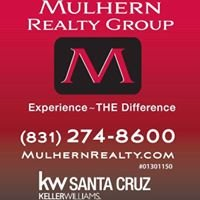 The Santa Cruz Real Estate Insider