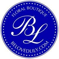 Beloved Lily Floral Boutique