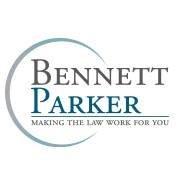 Bennett Parker Law