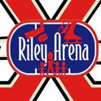 Riley Ice Arena & Community Events Center