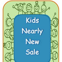 Kids Nearly New Sale
