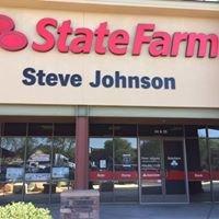 Steve Johnson State Farm Agent