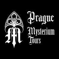 Mysterium Tours