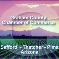 Graham County Chamber of Commerce