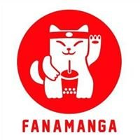 Fanamanga