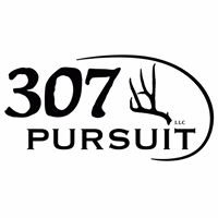 307 Pursuit