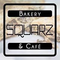Squarz Bakery & Cafe