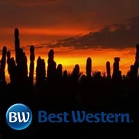 Best Western Inn of Tempe