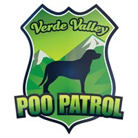 Verde Valley Poo Patrol