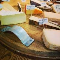 Springbank Cheese Co. - Marda Loop