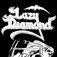 The Lazy Diamond
