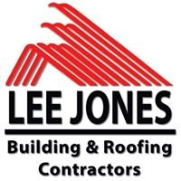 Lee Jones Building & Roofing Contractors