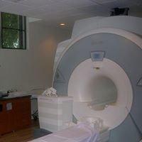 Siker Medical Imaging 3T MRI           East & West