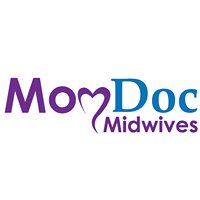 MomDoc Midwives