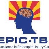 EPIC - TBI