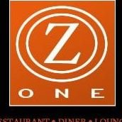 Z-One Restaurant and Lounge