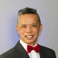 Allstate Insurance Agent: Kevin Lum