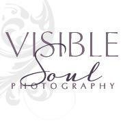 Visible Soul Photography