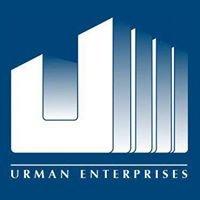 Urman Enterprises, LLC