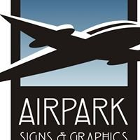 Airpark Signs & Graphics