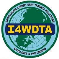 I4WDTA - The International 4-Wheel Drive Trainers Association LLC