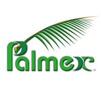 Palmex International inc