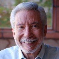 Joseph McDaniel, Arizona Bankruptcy Lawyer