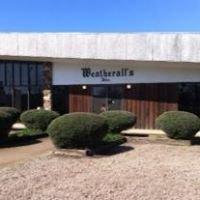Weatherall's Inc.