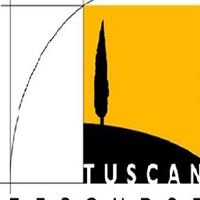 Tuscan Resource Intl, Inc.