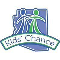Kids' Chance of Arizona