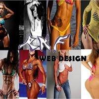 RKF Web Design