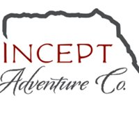 Incept Adventure Co