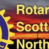Rotary Scottsdale North