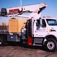 Christen Detroit Roofing & Sheet Metal Contractors