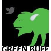 The Green Buff