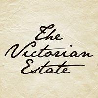 The Victorian Estate Wedding Venue / Central Coast CA