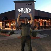 Richi's Diner
