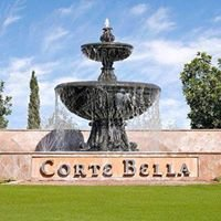 corte bella Country Club