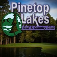 Pinetop Lakes Golf and Country Club