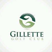 Gillette Golf Club
