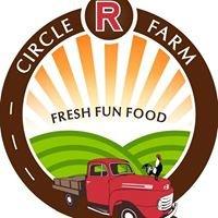Circle R Farm