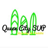 Queen City SUP