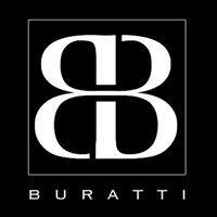 Buratti Fine Art