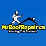 Mr Roof Repair