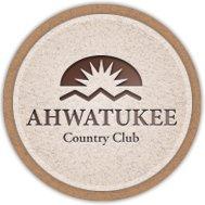 Ahwatukee Golf